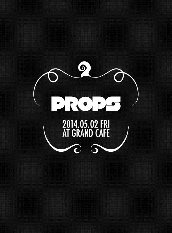 PROPS1