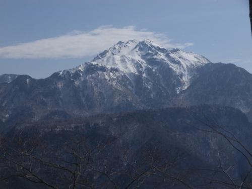 20140329fukuchiyama (8)