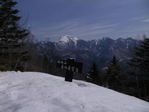 20140329fukuchiyama (17)