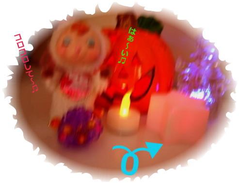 花ブ20140914-2