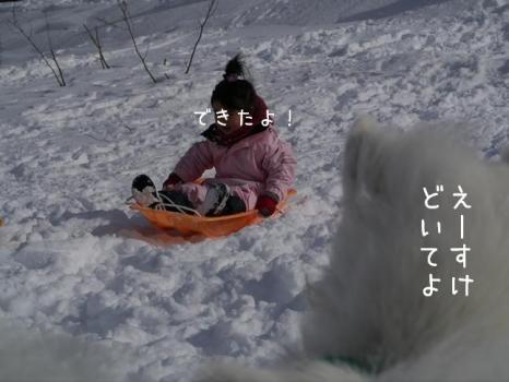 20140209_20.jpg