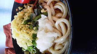 201407伊尾製麺
