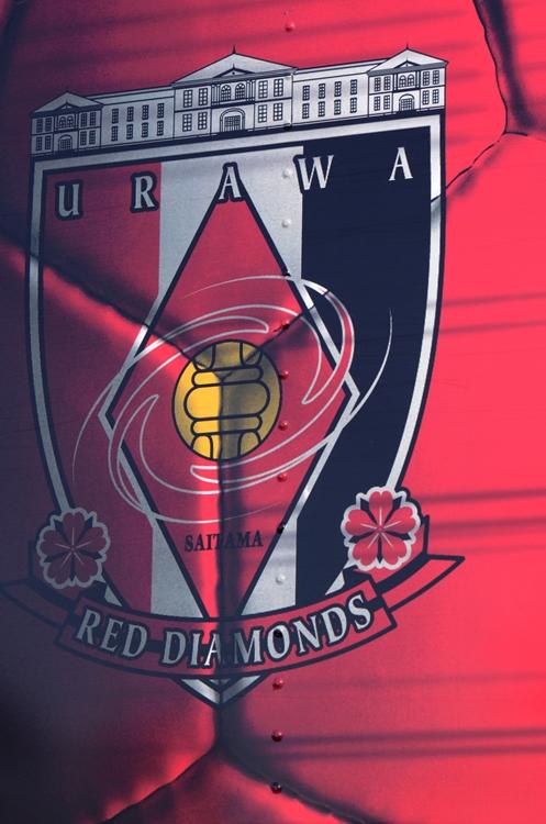 20140222 reds