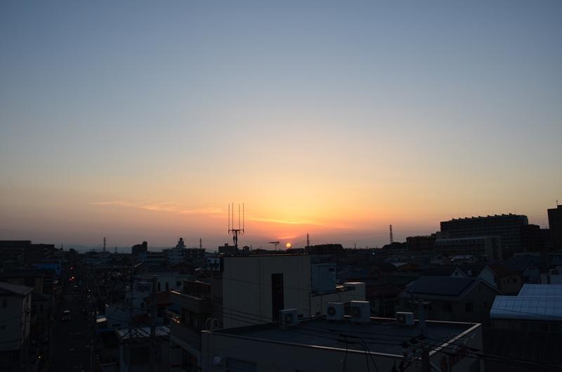 20140529 yuuzora1