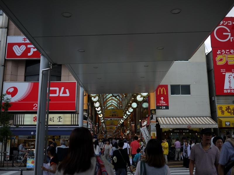 20140628 nakano1