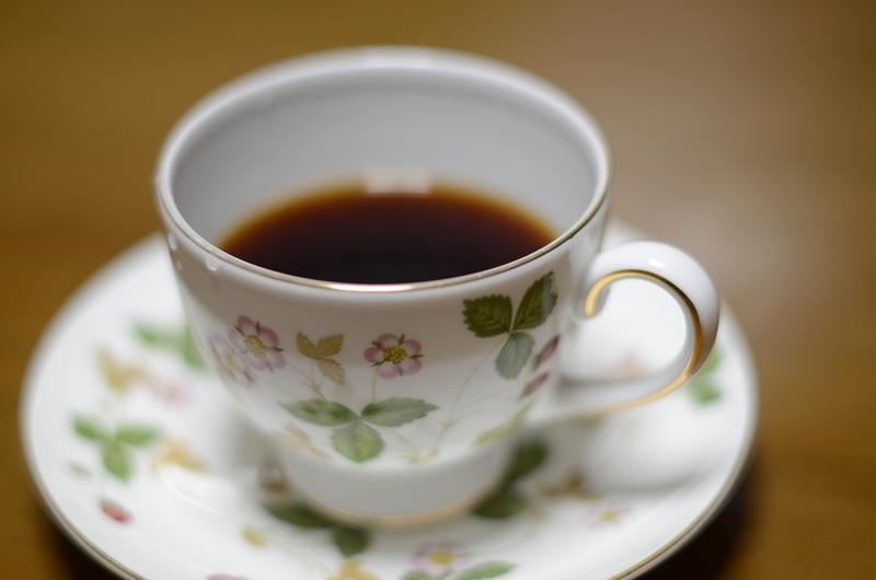 20140704 cofee