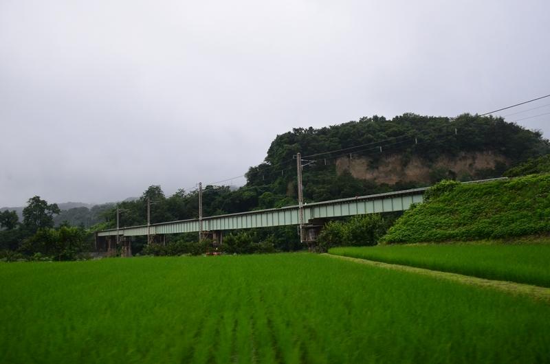 20140718 kisei2