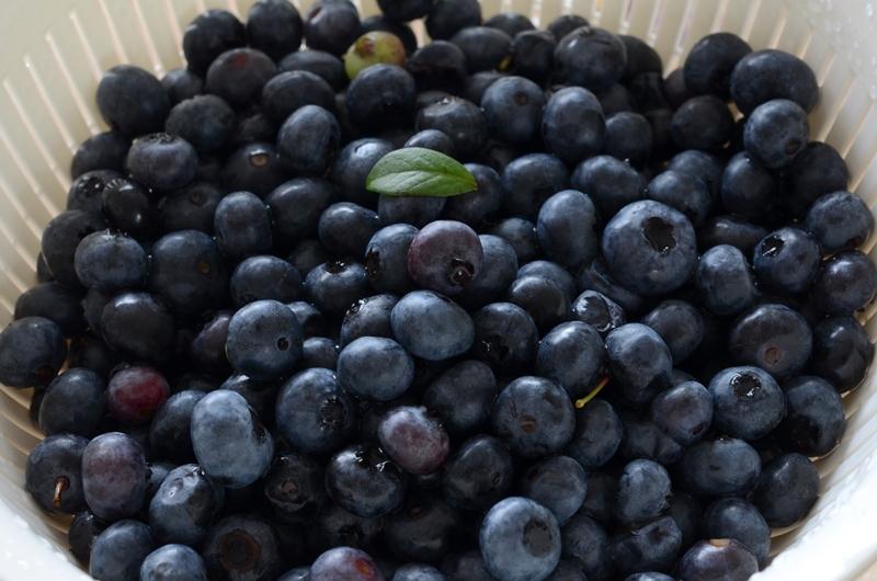 201407 berry1