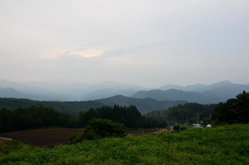 20140813 yama3
