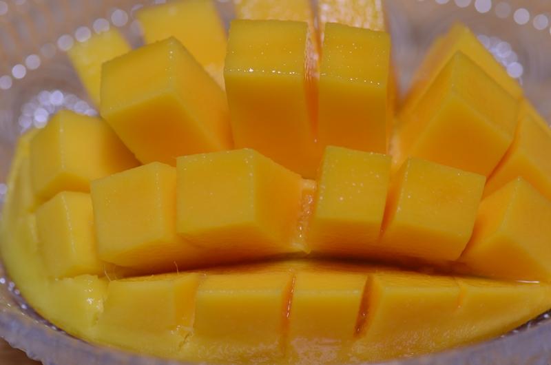 201409 mango5