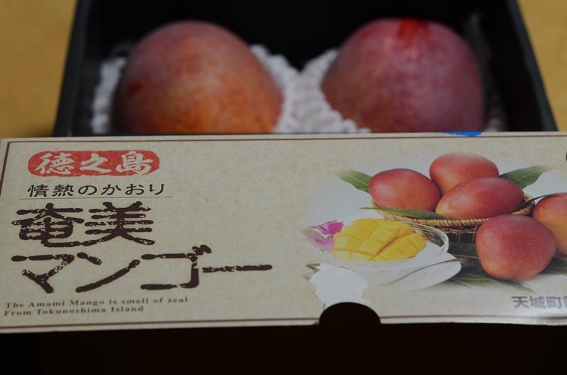 201409 mango1