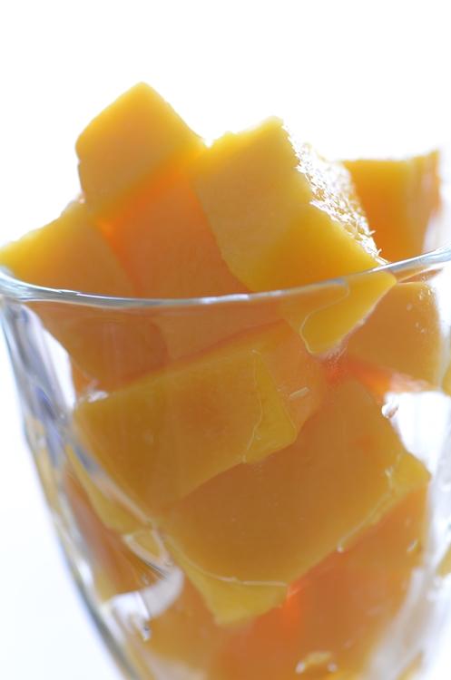 201409 mango