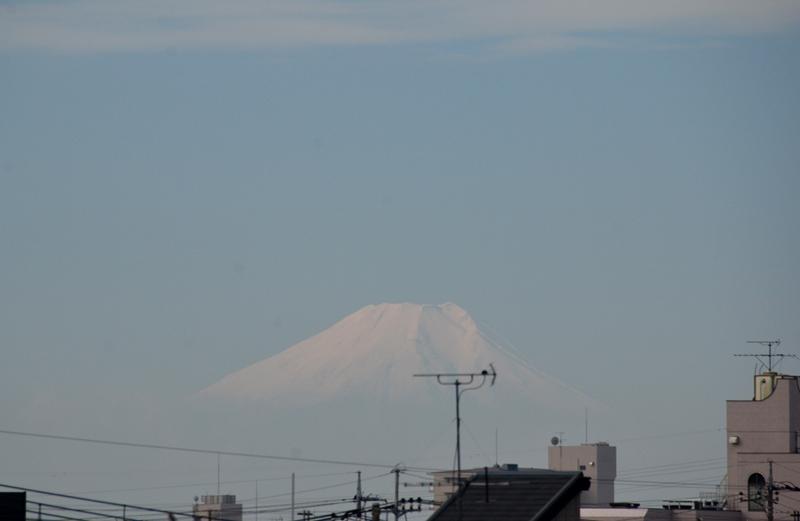 20141016 huji1