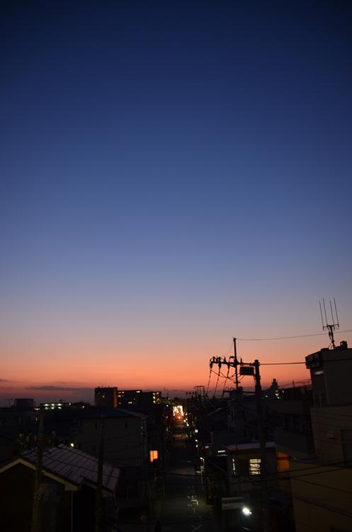 20141018 yuuzora1