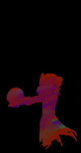 14090201.png