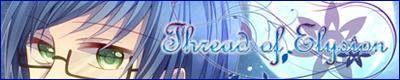 Thread of ElysionⅡ2