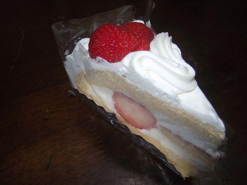 cake0321-1_20140321221446931.jpg
