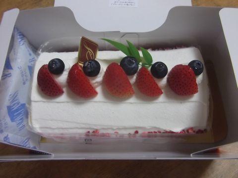 cake0629-1_2014062918140860e.jpg