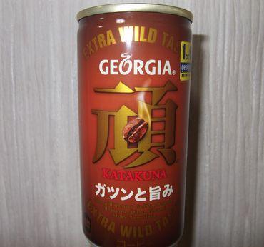 coffee0301-1.jpg