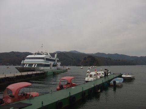 nojiriko0504-1.jpg