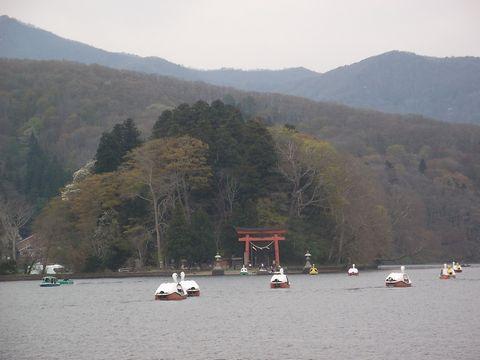 nojiriko0504-3.jpg