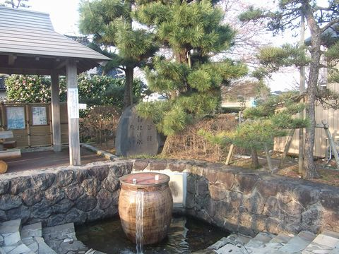 syouzu0405-1.jpg