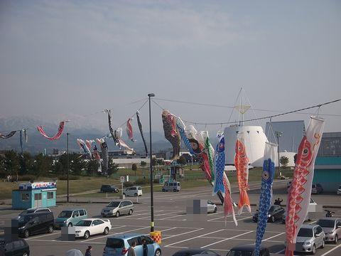 uminoeki0427-4.jpg
