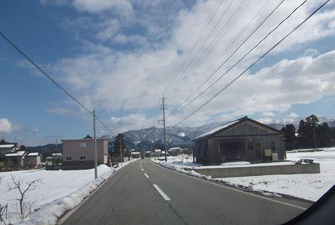 yama0222-3.jpg
