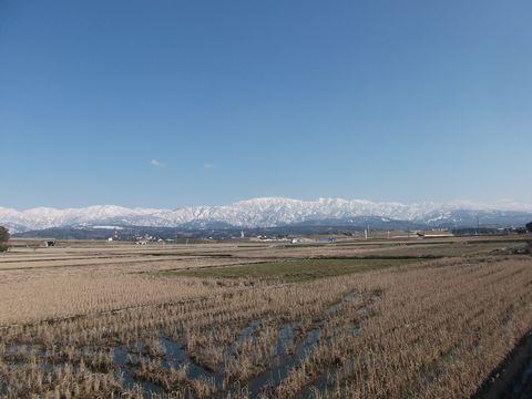 yama0315-1.jpg