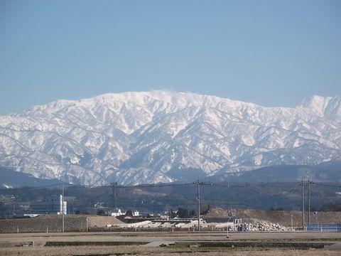 yama0315-2.jpg