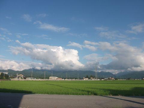 yuugata0705-1.jpg
