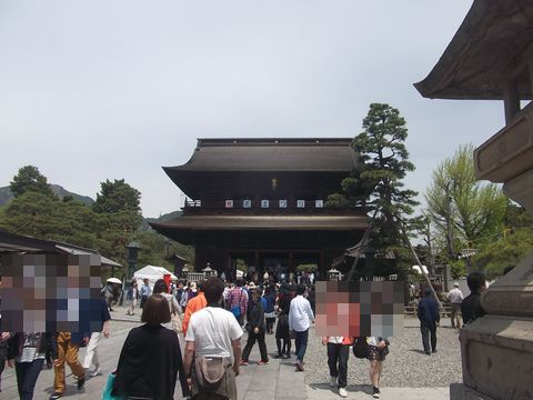 zenkouji0504-3.jpg