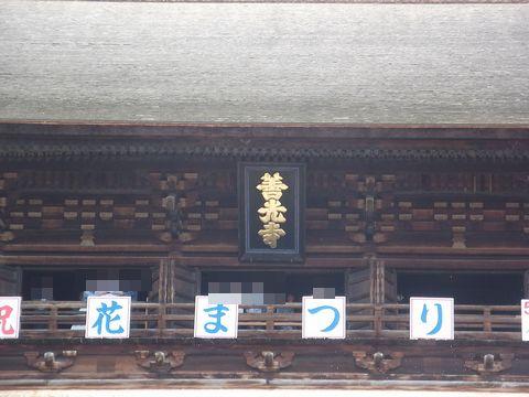 zenkouji0504-4.jpg
