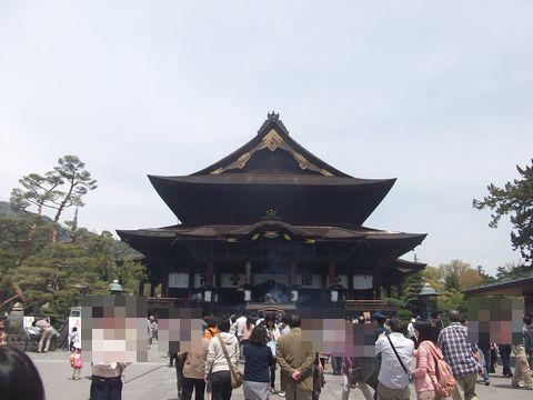 zenkouji0504-5.jpg