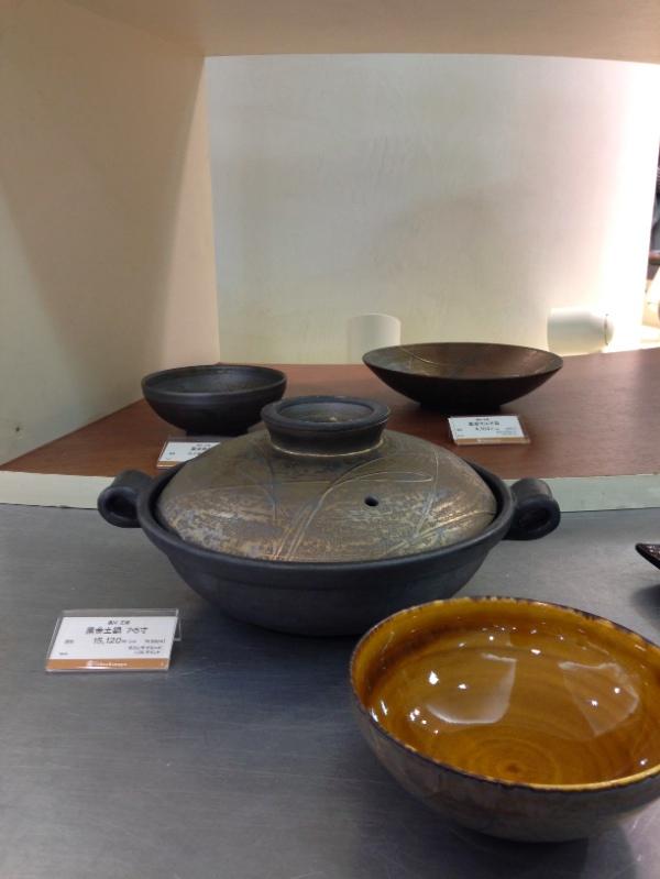 nihonbashi2405.jpg