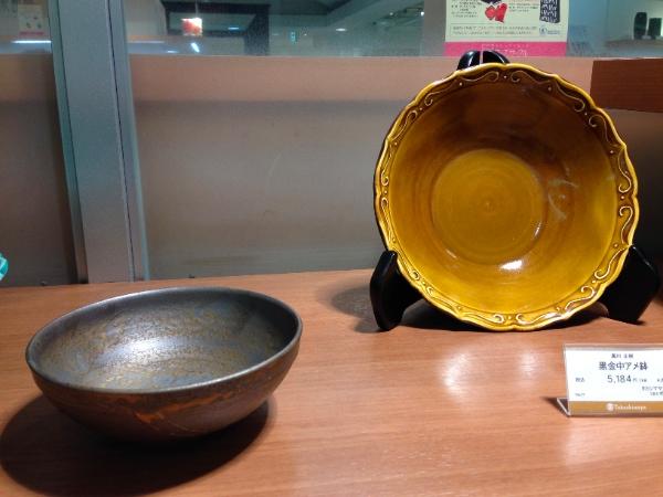 nihonbashi2407.jpg