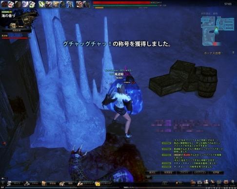 2014_03_31_0008.jpg