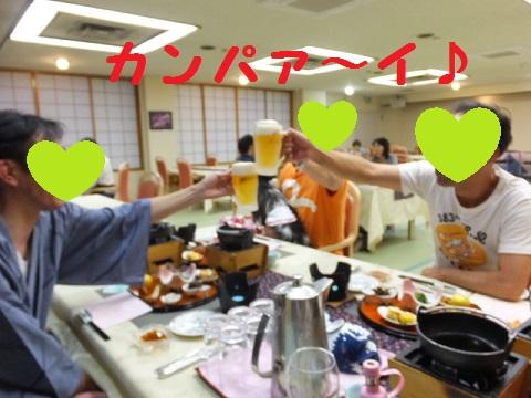 20140531mu34.jpg