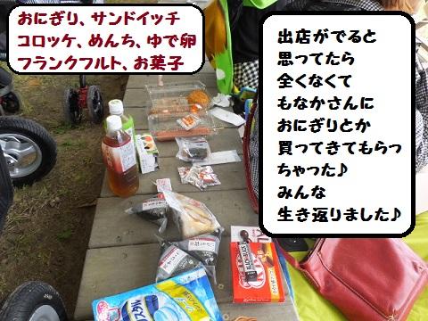 20140622m8.jpg