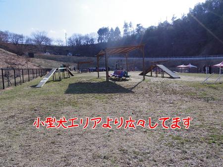 2014,03,18-02