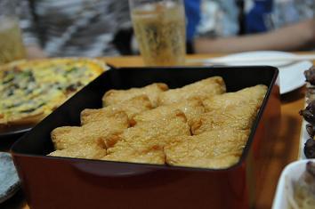 お料理 4