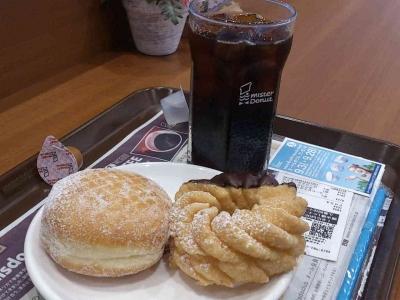 mini_9963_donuts_11.jpg