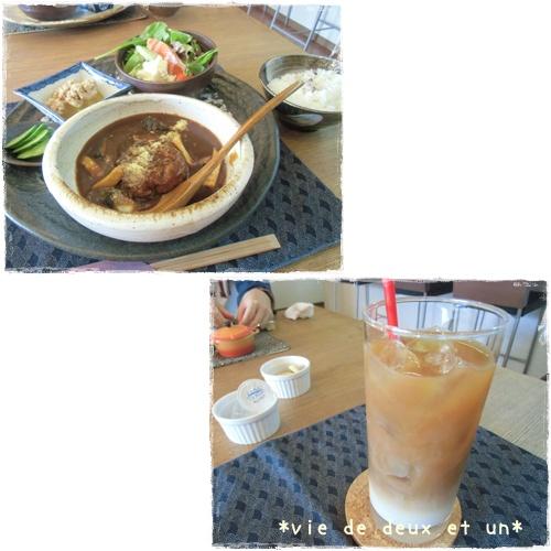20140729blog7.jpg