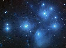 225px-Pleiades_large.jpg