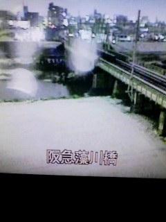 雪 藻川 140208_0401~001