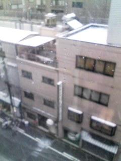 雪 140214_0939~001