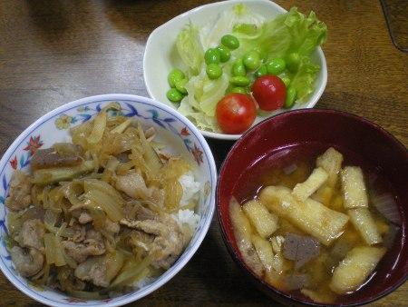 20140829syokuji1.jpg