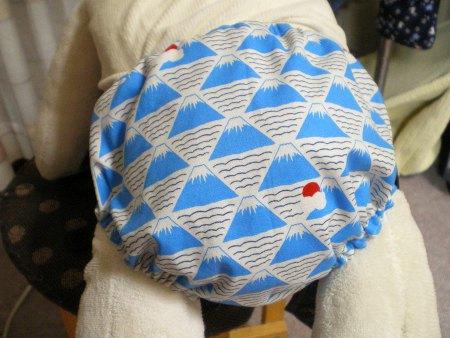 kuzuha-handmade7.jpg