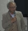 吉田先生 第6回総会