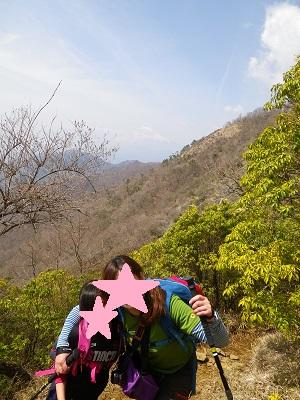 IMGP5496 富士山